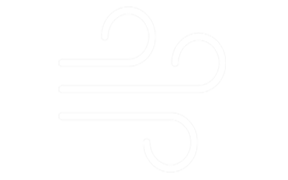 Motori per trattamento aria - RPM Motori Elettrici