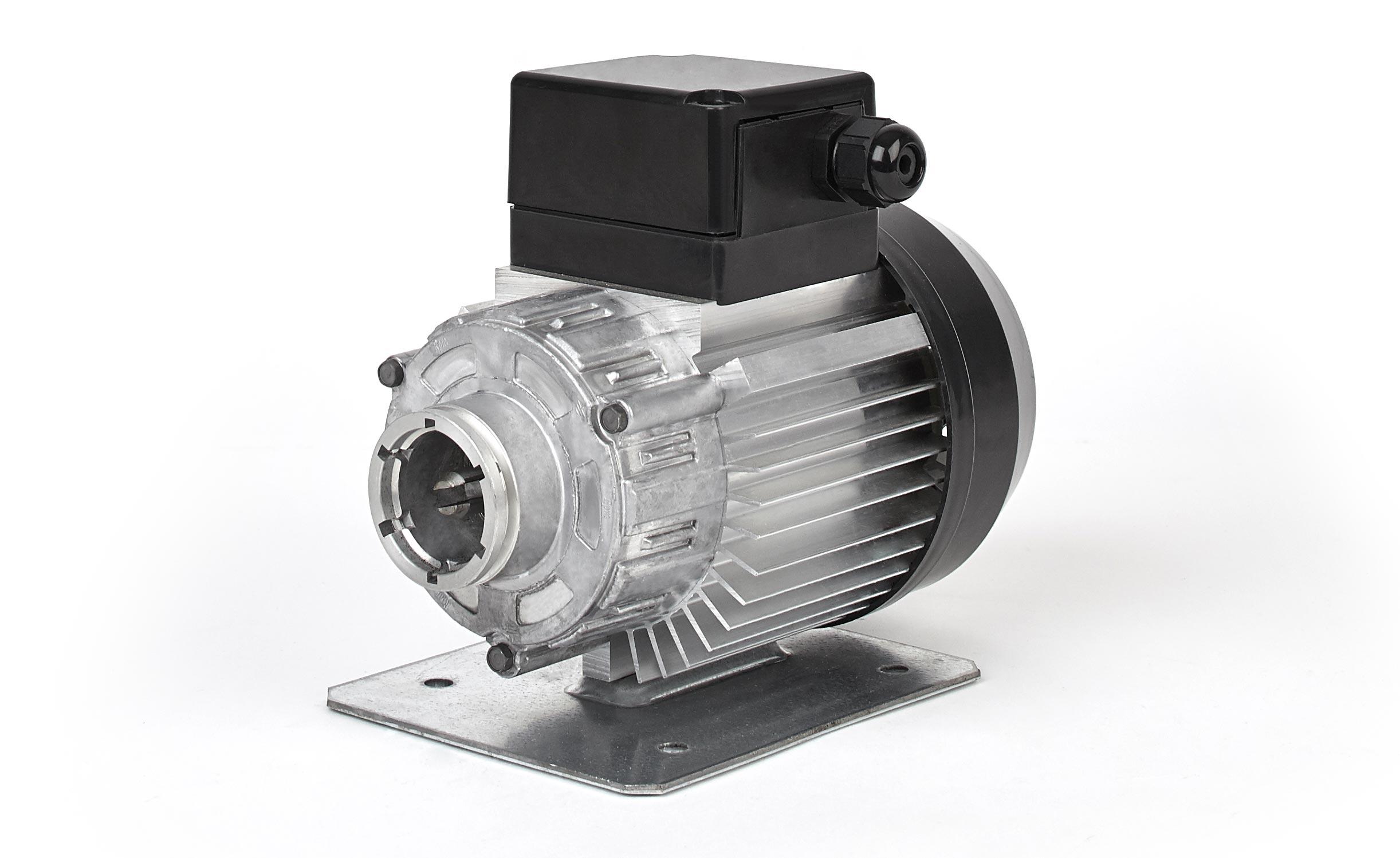 Motore - RPM Motori Elettrici