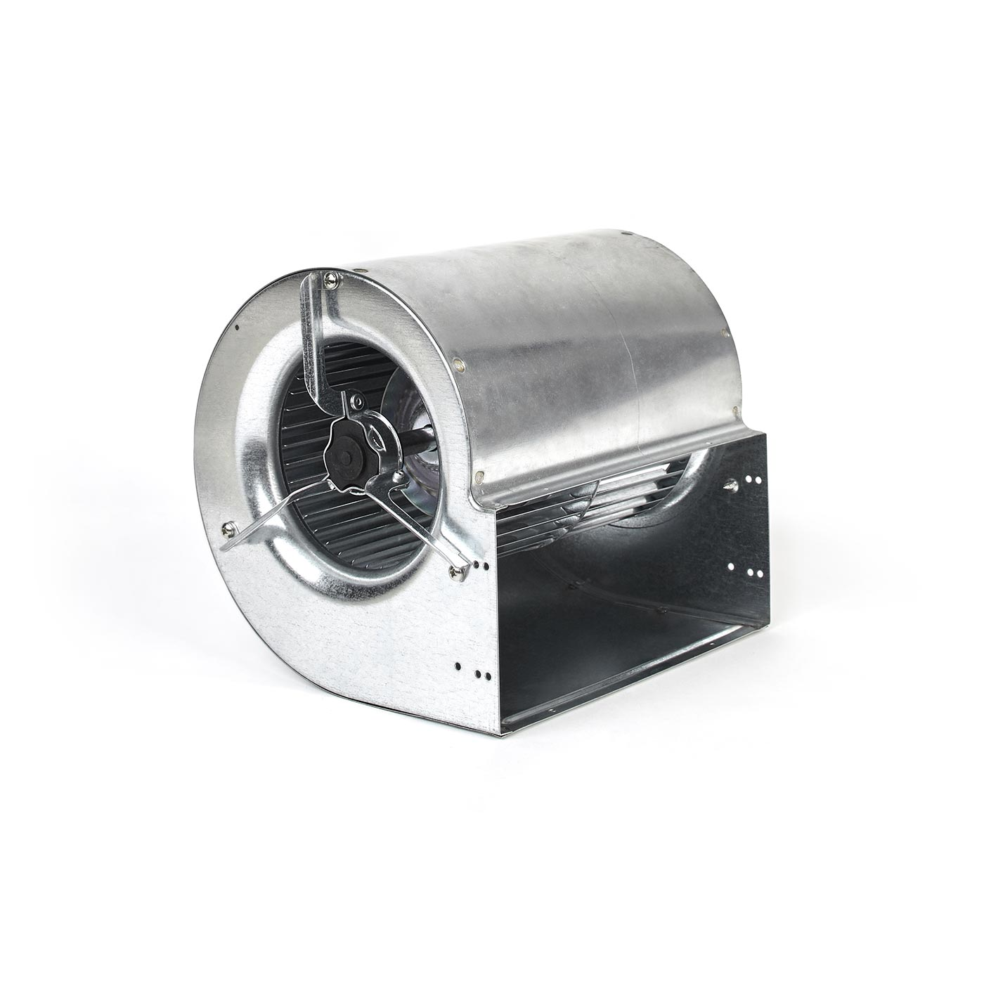 Ventilatore centrifugo asincrono a rotore esterno - RPM